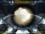 AquaNox 2: Revelation - Screenshots - Bild 17