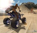 ATV: Quad Power Racing 2  Archiv - Screenshots - Bild 17