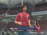 Pro Evolution Soccer 2 - Screenshots - Bild 3
