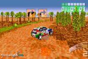 Colin McRae Rally 2.0 - Screenshots - Bild 13