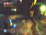 Blinx: The Time Sweeper - Screenshots - Bild 4