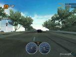 Need for Speed: Hot Pursuit 2 - Screenshots - Bild 7