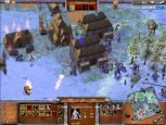 Age of Mythology - Screenshots - Bild 11