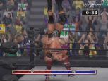 WWF Raw - Screenshots - Bild 7