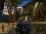 Need for Speed: Hot Pursuit 2 - Screenshots - Bild 21