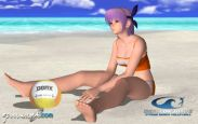 Dead or Alive Xtreme Beach Volleyball  Archiv - Screenshots - Bild 42