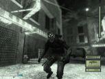 Tom Clancy's Splinter Cell Archiv - Screenshots - Bild 15