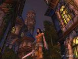 World of WarCraft Archiv #1 - Screenshots - Bild 61