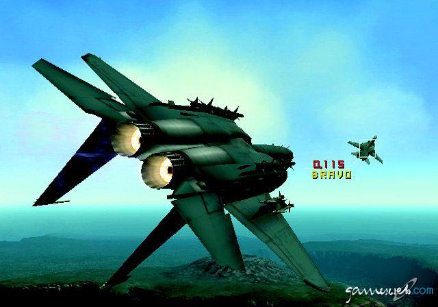 Aero Elite Combat Academy  Archiv - Screenshots - Bild 5