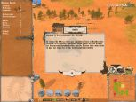 Far West - Screenshots - Bild 17