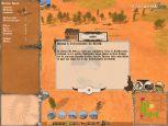 Far West - Screenshots - Bild 17