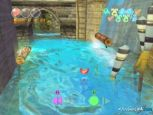 Blinx: The Time Sweeper - Screenshots - Bild 23