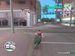Grand Theft Auto: Vice City - Screenshots - Bild 20