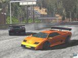 Lamborghini  Archiv - Screenshots - Bild 12