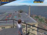 Tony Hawk's Pro Skater 4 - Screenshots - Bild 8