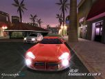 Midnight Club 2  Archiv - Screenshots - Bild 19