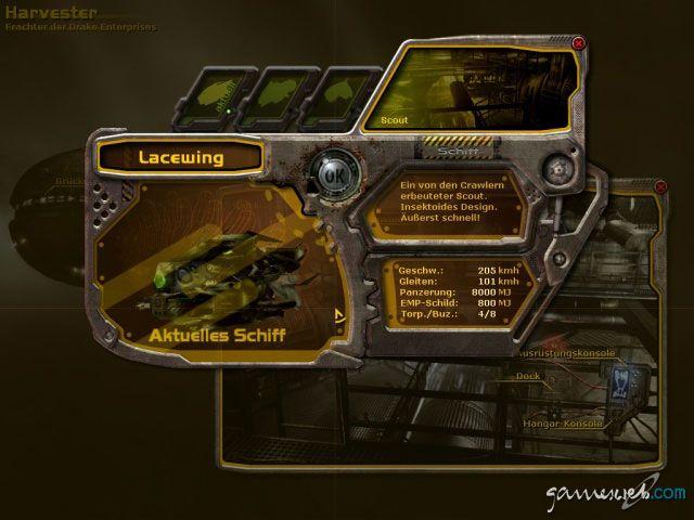 AquaNox 2: Revelation - Screenshots - Bild 11