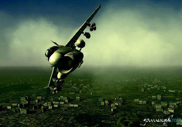 Aero Elite Combat Academy  Archiv - Screenshots - Bild 2