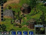 Elixir  Archiv - Screenshots - Bild 3