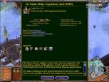 Age of Mythology - Screenshots - Bild 21