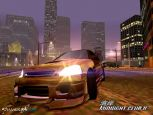 Midnight Club 2  Archiv - Screenshots - Bild 17