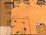 Far West - Screenshots - Bild 18
