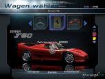 Need for Speed: Hot Pursuit 2 - Screenshots - Bild 5