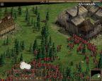 American Conquest - Screenshots - Bild 14