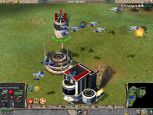 Empire Earth: The Art of Conquest - Screenshots - Bild 28302