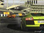 Lamborghini  Archiv - Screenshots - Bild 18