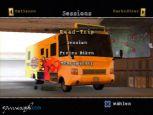 Mat Hoffman's Pro BMX 2 - Screenshots - Bild 2