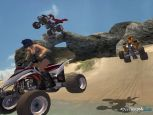 ATV: Quad Power Racing 2  Archiv - Screenshots - Bild 41