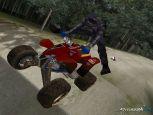 ATV: Quad Power Racing 2  Archiv - Screenshots - Bild 45