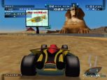 Speed Challenge: Jacques Villeneuve's Racing Vision - Screenshots - Bild 10