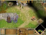 Age of Mythology - Screenshots - Bild 16