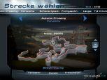 Need for Speed: Hot Pursuit 2 - Screenshots - Bild 4
