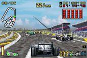 F1 2002  Archiv - Screenshots - Bild 6