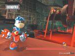 Rayman 3: Hoodlum Havoc  Archiv - Screenshots - Bild 35