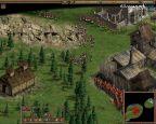 American Conquest - Screenshots - Bild 16