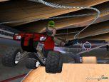 ATV: Quad Power Racing 2  Archiv - Screenshots - Bild 53