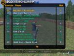 Tony Hawk's Pro Skater 4 - Screenshots - Bild 15