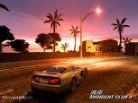 Midnight Club 2  Archiv - Screenshots - Bild 35