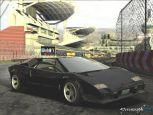 Lamborghini  Archiv - Screenshots - Bild 19