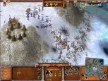 Age of Mythology - Screenshots - Bild 7