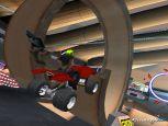 ATV: Quad Power Racing 2  Archiv - Screenshots - Bild 54