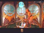 Myst III: Exile - Screenshots - Bild 3