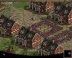 American Conquest - Screenshots - Bild 3