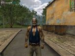 Boiling Point: Road to Hell  Archiv - Screenshots - Bild 92