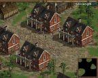 American Conquest - Screenshots - Bild 11