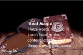 Tomb Raider: The Prophecy  Archiv - Screenshots - Bild 3